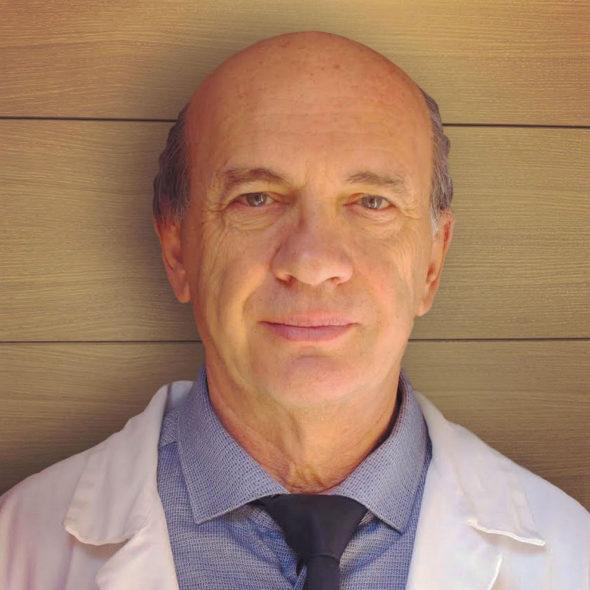 Dott. Maurizio Annibalini