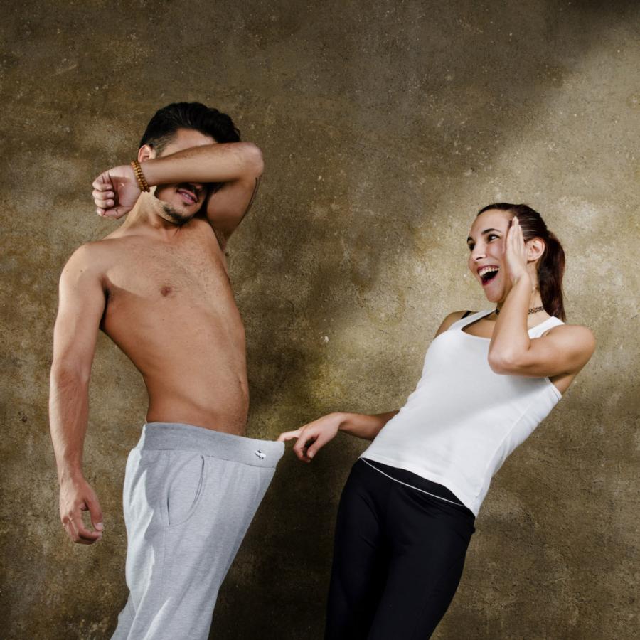 prostatectomia ed erezione